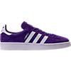 color variant Purple/Footwear White