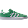color variant Green Glow/Green/Footwear White