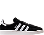 Men's adidas Originals Campus Casual Shoes