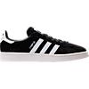 color variant Core Black/Footwear White/Chalk