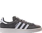 Men's adidas Originals Campus Casual Shoes