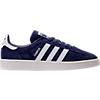 color variant Dark Blue/Footwear White/Chalk