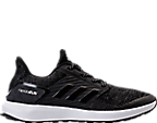 Boys' Grade School adidas Rapida Run Lux Running Shoes