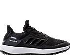 Boys' Preschool adidas Rapida Run Lux Running Shoes