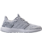 Boys' Preschool adidas Rapida Run Lux Running Shoes
