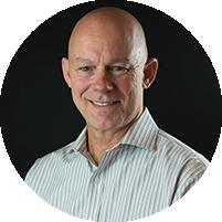 Greg Beidler Vice President