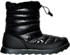 Women's The North Face Thermoball Micro-Baffle Boots