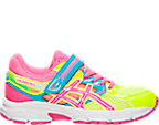 Girls' Preschool Asics GEL-Contend 3 Running Shoes