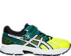 Boys' Preschool Asics Pre-Contend 3 AC Running Shoes