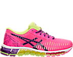 Girls' Grade School Asics GEL-Quantum 360 Running Shoes