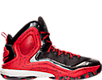 Men's adidas D Rose 5 Boost Basketball Shoes