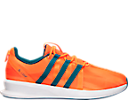 Men's adidas SL Loop Racer 2.0 Casual Shoes