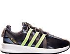 Men's adidas SL Loop Racer 2.0 Casual Shoes