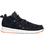 Men's adidas SL Loop Moc Casual Shoes