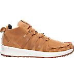 Men's adidas SL Loop Moc Casual Shoes