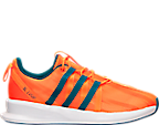 Boys' Grade School adidas SL Loop Racer Casual Shoes