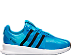 Boys' Grade School adidas SL Loop Racer Casual Shoes