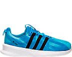 Boys' Preschool adidas SL Loop Racer Casual Shoes