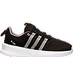 Boys' Preschool adidas SL Loop Racer Casual Shoes