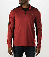 Men's The North Face Kilowatt 1/4 Zip Sweatshirt