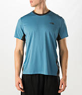 Men's The North Face Ampere Crew T-Shirt