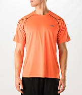Men's The North Face Voltage Crew T-Shirt