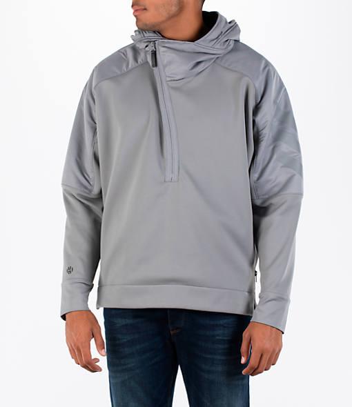 Men's adidas Harden MVP Sweatshirt