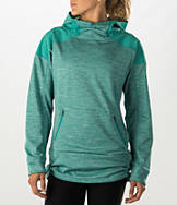 Women's The North Face Dynamix Hoodie