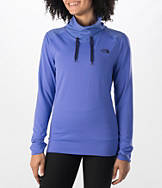 Women's The North Face Dynamix Tech Shirt