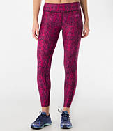 Women's The North Face Pulse Tights