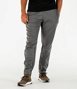 Men's adidas Harden MVP Sweatpants Product Image