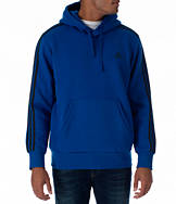 Men's adidas Badge of Sport Hoodie