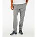 Men's adidas Squad Sweatpants Product Image