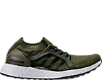 Women's adidas UltraBOOST X Kolor Running Shoes