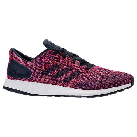 Men's adidas PureBOOST DPR LTD Running Shoes