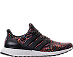 Men's adidas UltraBOOST LTD Running Shoes
