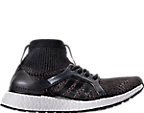 Women's adidas UltraBOOST X ATR LTD Running Shoes