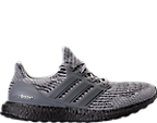 Men's adidas UltraBOOST 3.0 CB Running Shoes