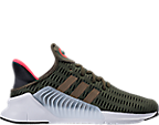 Men's adidas ClimaCool 02/17 Running Shoes