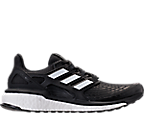 Men's adidas Energy BOOST Running Shoes