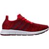 color variant Red/Collegiate Burgundy/Footwear White