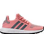 Women's adidas Swift Run Casual Shoes