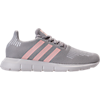 color variant Grey/Ice Pink/White
