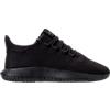 color variant Footwear White/Footwear Black