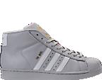 Men's adidas Pro Model Casual Shoes