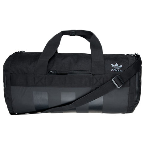 adidas Originals Court Duffel Bag
