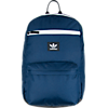 color variant Collegiate Navy
