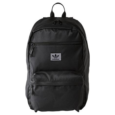 adidas Originals National Plus Backpack