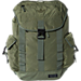Front view of adidas Originals Urban Utility Backpack in Major Green