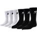 Kids' adidas Originals Crew Socks - 6 Pack Product Image
